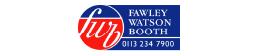 fwb_logo