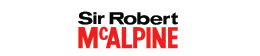 sir_robert_logo